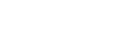 Native Studios